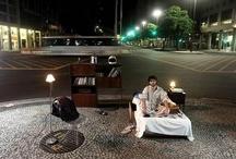 Vídeos / by Jornal Extra