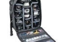 Handy Camera Accessories
