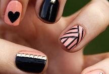 Awsome nails