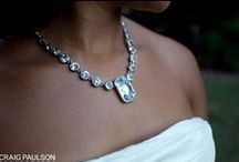Wedding Day Jewelry, Shoes & Accessories