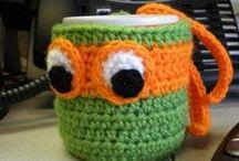 Inspirations Tricot & Crochet