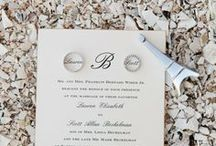 Wedding Paperie