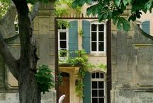 Country House / IDEAS