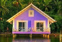 Definitely A House