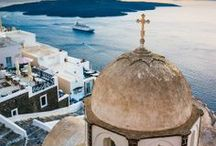 AMASING GREECE......           is waiting for you
