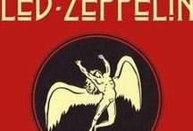 | Led Zep |