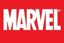 | Marvel |