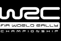 | WRC |