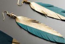 Jewellery Self Made