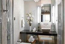 wnętrza łazienka
