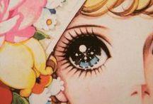 Graphic,Illust & ART