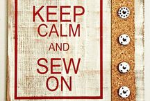 Sewing images