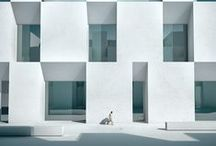 Architecture we like / Architecture / Urban / Home / Living