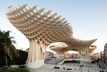 Structures We Love