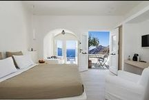 SUPERIOR DELUXE SUITE FOR THREE PERSONS / NEW SUITE! IDEAL FOR HONEYMOONERS!