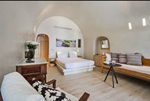 SUPERIOR DELUXE SUITE ROOM 14 / SPACIOUS ROOM NEWLY RENOVATED, WITH PRIVATE OUTSIDE LOUNGE FACING THE SUNSET!