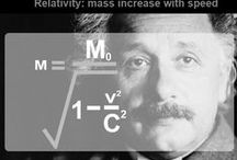 Free Physics Help / Help in the form of tutorials, animations and many more