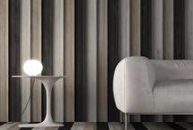 Corà Parquet_ContinuumFloor / parquet e rivestimento in legno