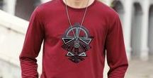 Sweatshirts, 3D Sweatshirts, Hip Hop Sweatshirts, Character Sweatshirts / Sweatshirts, 3D Sweatshirts, Hip Hop Sweatshirts, Character Sweatshirts