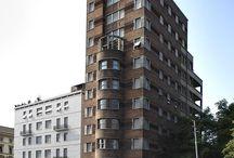 Casa Rasini