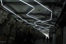 light | art