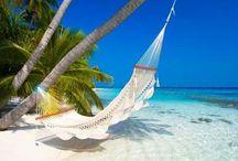 Caraïbes / Caribbean