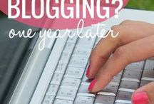 Blogging Tips / Tips for Bloggers