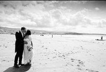 Weddings / Beautiful Llys Meddyg weddings