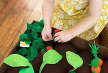 Great Toys For Kids / Toys We Have Loved, And Some Reviews, Too! / by Danielle Leigh
