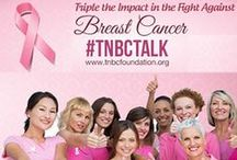 Breast Cancer Awareness Month / Breast Cancer Awareness Month