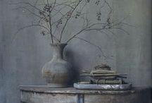 ~ Shades of Gray ~