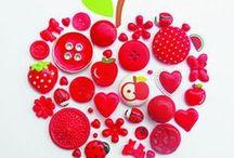 Manualidades con botones / para reutilizar de forma creativa....