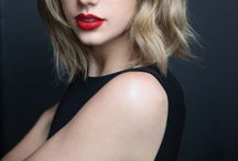 TAYLOR S / Worlds biggest taylor swift gallery