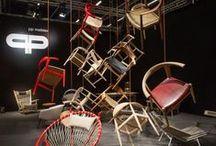 Stockholm Design Week / STOCKHOLM DESIGN WEEK 2015 #2015sff #2015sdw #2015wlh