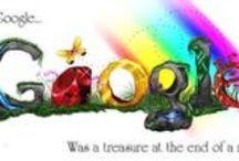 google picturers / google