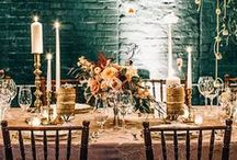 CANDLE WEDDING