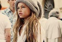 HIPPIE KIDS FASHION.