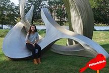 #BUEarlyBirds / by Boston University Admissions