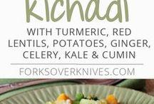 Indian Food & Recipes / Indian Food, Recipes, Slow Cooker Recipes