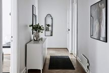 ANTEROOM / It's all about the different styles of anterooms #anteroom #anterooms #home #vestibule