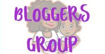 Latinx Bloggers / This board is for Latinx bloggers to come and share their blogs. All niches welcomed! Post up to 5 pins per day. For every pin you post make sure you re-pin another. We are all here to support and help each other grow. Please no spam! To be a contributor please follow this board and follow me, then email me at thekishaproject@gmail.com. Subject: Latinx Bloggers. Include your Pinterest URL.