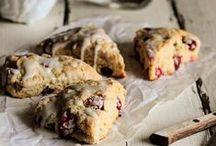 little miss baker / by anna erikson