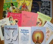 Catholic Book Store / Catholic book store favorites!