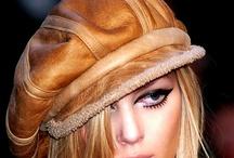 It's A Hat Day / by Rene Inge