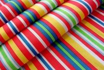 Stripes / by Rene Inge