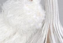 White  / by Rene Inge