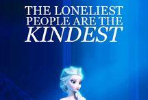 I LOVE Walt Disney World! / by Cheyenna Faith Woods