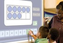 O So SMART Kinders! / ideas for using a SMARTBoard in the kindergarten classroom