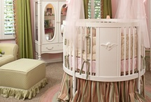 Baby, Baby / by Karen Lee/ Total Window Treatments