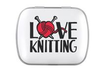 Sewing ideas / All thing sewing, knitted and crafty